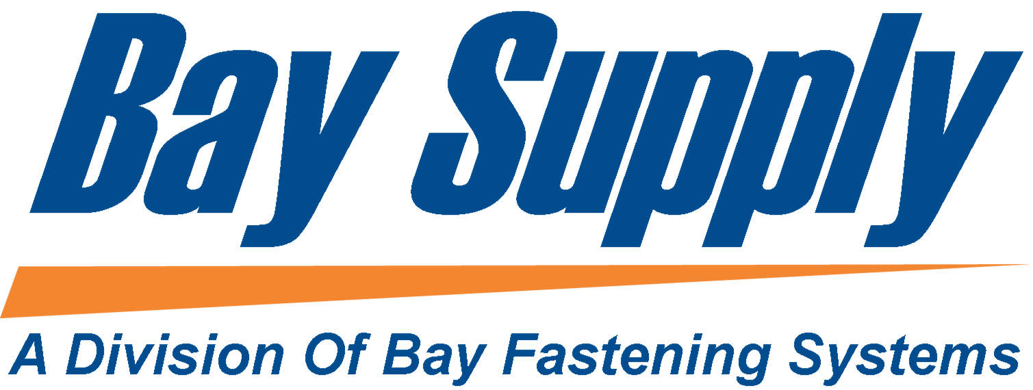 Bay Supply Logo