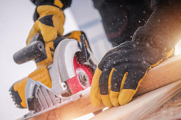 8 Ways You Can Keep Your Workforce Healthy and Injury-Free in 2019