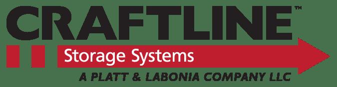 Craftline Storage Systems logo