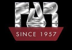 FAR-fastener-logo.jpg