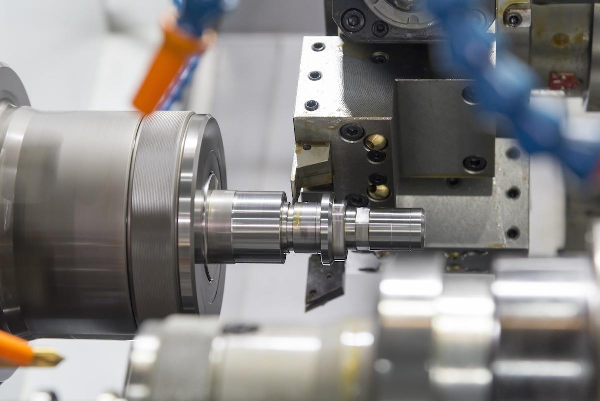 U.S. Fasteners Manufacturers | Bay Supply