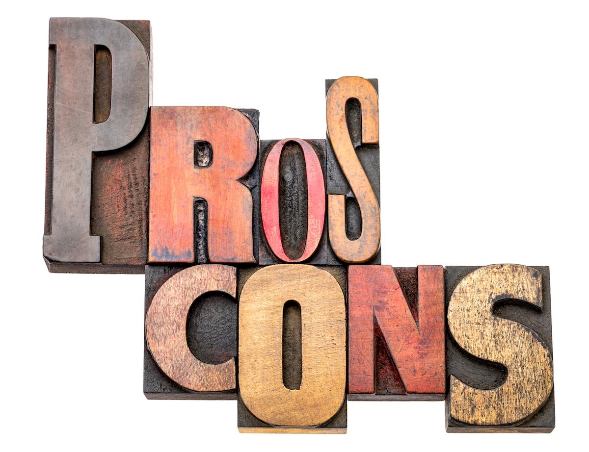 Pro-vs-Con