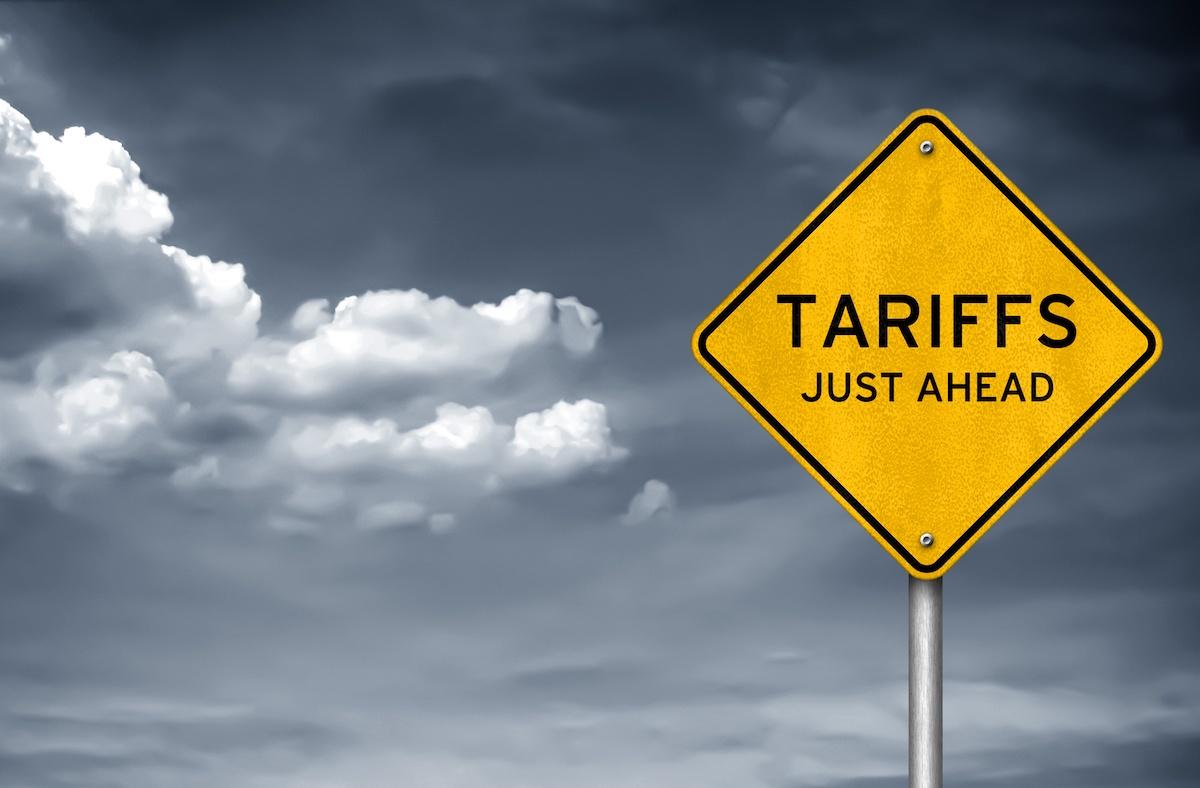 Section-232-Tariff