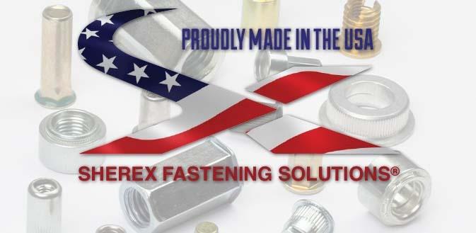 Sherex-Fastening-Solutions.jpg