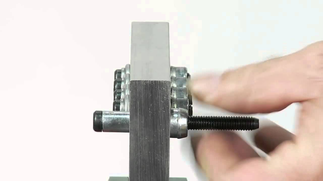 Tools to Install Blind Bolt Fasteners-1