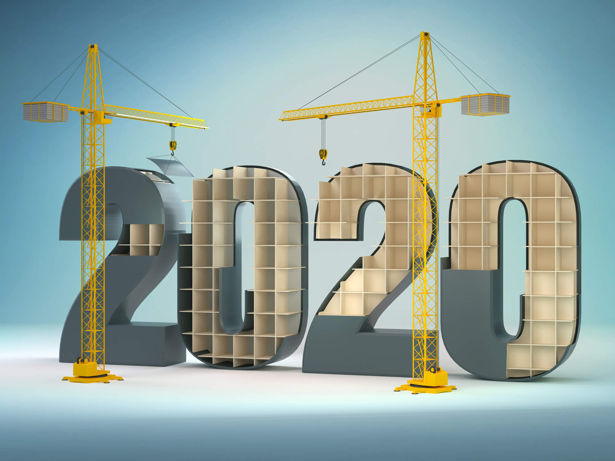 Top Specialty Fasteners to Keep Your Eye on in 2020