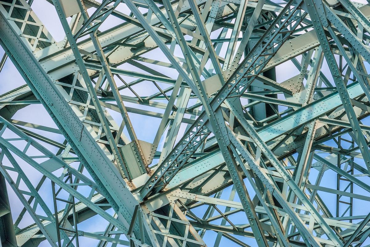bridge-and-rivets.jpg