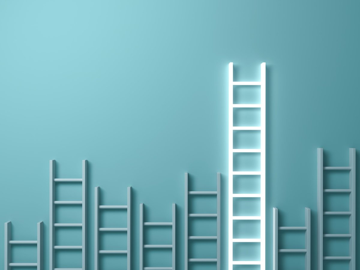 right-choice-ladders