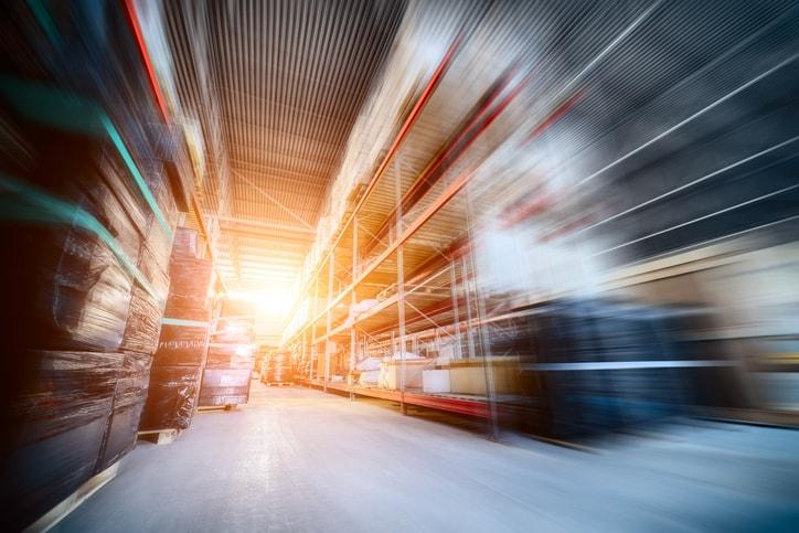 warehouse-image-blur.jpg