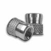 Knurled Threaded Insert