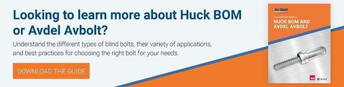 blog-essential_guide_to_huck_bom_avdel_avbolt